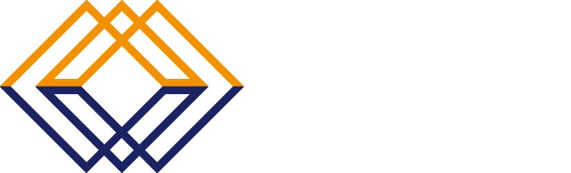 Matec Edilizia 4.0