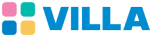 villa-edilizia-logo